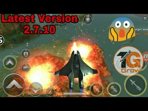 how-to-download-gunship-battle-3d-mod-apk-download-unlimited-gold-&-money-2018