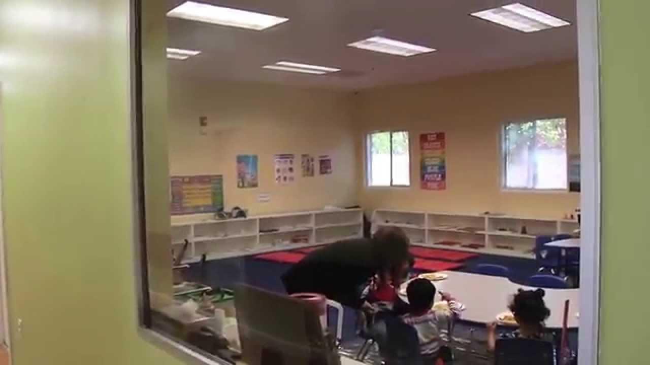 Learn And Play Montessori School - Irvington Campus