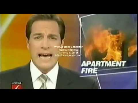 Barrington Mirror Lakes Apartment Fire Youtube