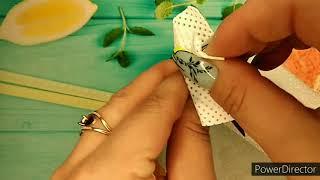 AliExpress Маникюр Распаковка Штучки для маникюра Одежда Обувь Примерка