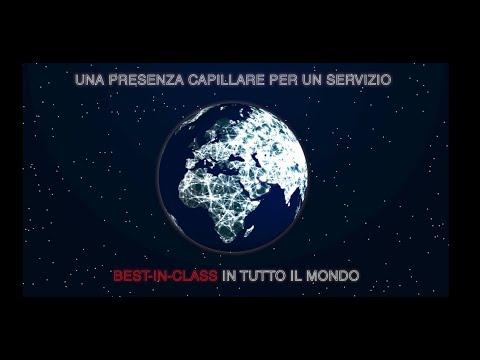 CMS CUSTOMER CARE - ITALIANO -