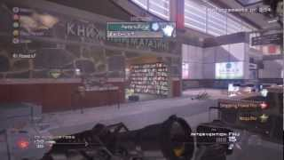 MW2 | Skyz vs 6S | By Nimble