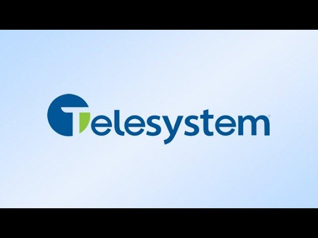 CV TV: A fresh look at Telesystem & their Channel Partner Program