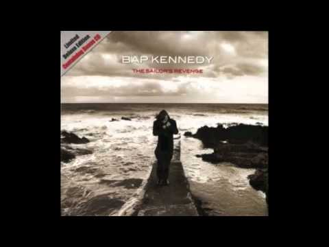 Bap Kennedy - The Beauty Of You