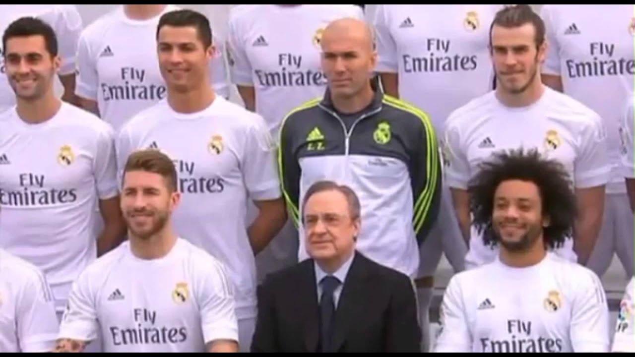 Hilo del Real Madrid Maxresdefault