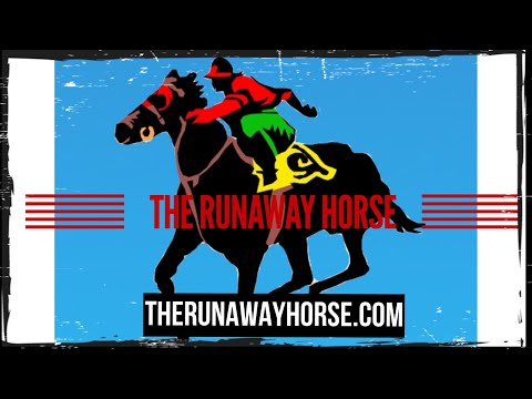 Horse Racing Betting Series: How To Win Trifecta Wagering Strategies