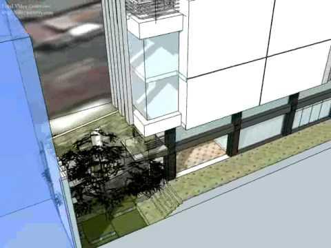 Trịnh Anh Đức - TAD.architect & associates