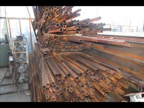 hurda 2 el demir insaat malzemeleri alanlar satanlar