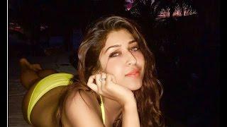 'Devon ke Dev Mahadev' actress Sonarika Bhadoria gets her harasser arrested