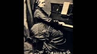 Schumann Traumerei Arthur Rubinstein Rec 1947.wmv