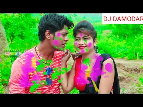 NeW KhoRtha Video HoLi SoNg 2019 // सरा ररा ररा रंग बरसे / Khortha Holi Dj Song 2019