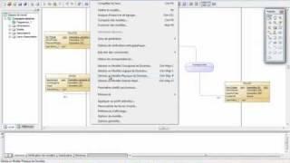 Générer une base de donnée avec PowerAMC.mp4