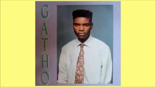 Gatho Beevans - Serment tosalaki