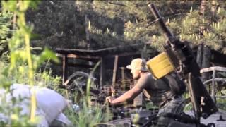 Роль Кремля в проигрыше боевиков под Марьинкой - Гражданская оборона, 16.06