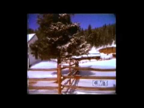 Alison Krauss & Union Station - Heartstrings (Music Video)