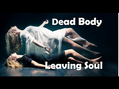is the soul a body Our soul, though unseen, is just as real as our body by our soul, we experience things in the psychological realm in fact, the greek word for soul in the bible is psuche , which is also the root word of psychology.