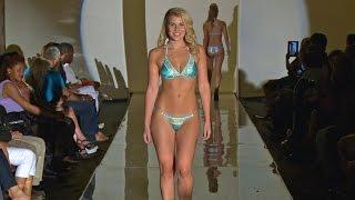 PLITZS Fashion Swimwear Highlights