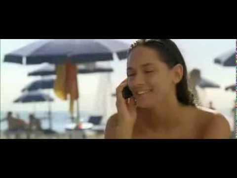 номера телефонов девушек для секс знакомства нижнего новгорода