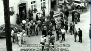 7 - Die Artisten in der Zirkuskuppel: ratlos - 1968 - Kluge