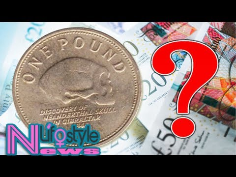 Ebay: £1 coin worth £15,000 - do you have one of these rare pound coins worth a mint?
