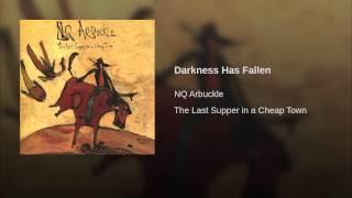Play Darkness Has Fallen