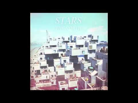 Stars - The Theory of Relativity