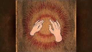 Godspeed You Black Emperor - Static