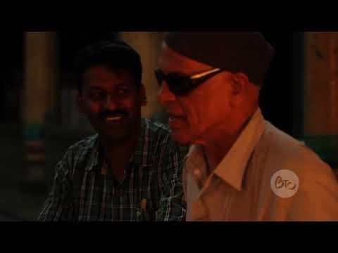 MUSICAL JOURNEY - Antarnaad: Shri Kanakaditya Tirthakshetra, Kasheli, Ratnagiri, Maharshtra, India
