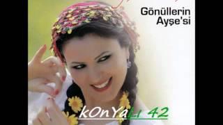 Ankaralı Ayse Kaldır Kolları Şıkıdım Şıkıdım 2012 Süper