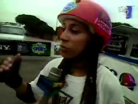 NISS 94 and XGames Preview.mp4