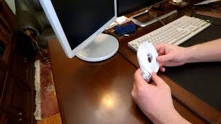 Обзор Ethernet кабеля с AliExpress
