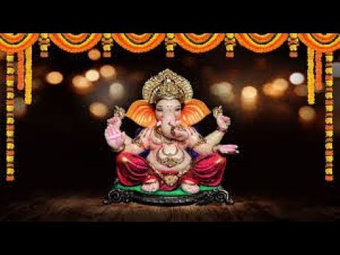 vinayagar-tamil-devotional-song---pillayaar-pillayaar-album