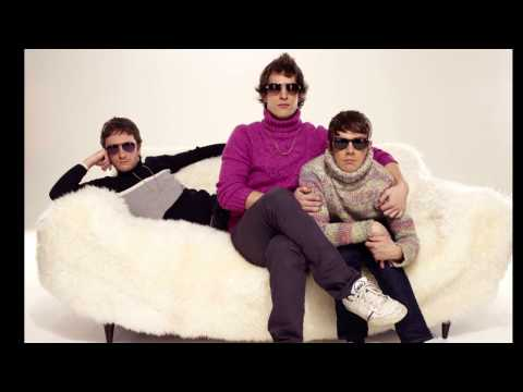 The Lonely Island - Spring Break Anthem [2013]
