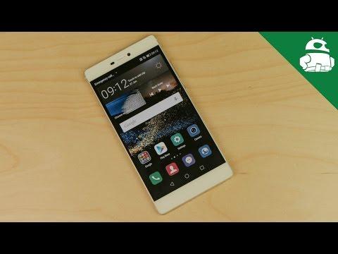 Huawei P8 Flagship, Samsung Galaxy S6 & S6 Edge Battery Life & Samsung Makes Bank!