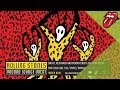 Voodoo Lounge Uncut (Trailer)