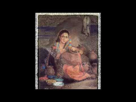 Beautiful Oil Painting collections
