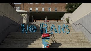 DUNE RATS – No Plans (Official Video - Extended Version)