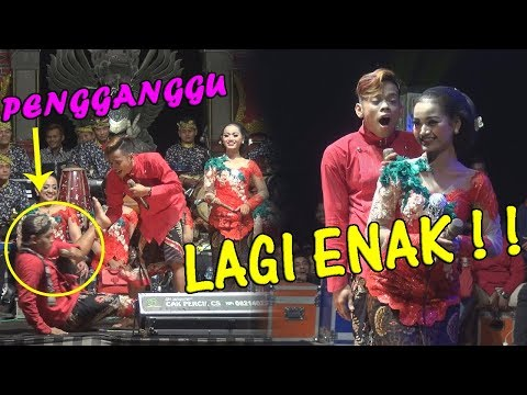 Download  CAK PERCIL LAGI SYANTIK BROWW ! ! ! Gratis, download lagu terbaru
