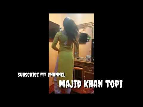 Pashto Home Dance Local New Video from YouTube · Duration:  2 minutes 58 seconds