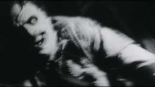 Техасская резня бензопилой-Кожаное лицо(Leatherface).avi