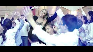 Noi ragazzi di oggi - Francesca Mazzuccato e i Ragazzi della Pezzani