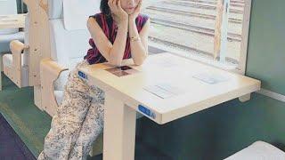 女優の三倉佳奈が自身のブログで、娘に初めてのおつかいを経験させたこ...