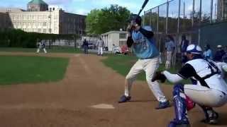 Best bat flips ever!