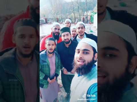 Hasbi Rabbi Jallallah Great Whatsapp Status Download Video Youtube