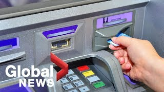 Why Statistics Canada wants Canadians' personal banking information