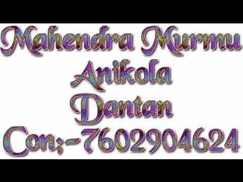Program Song Dakshin Denajpur WwW.Murmu Bakhul.Tk & WwW.Sarsagun Telecom. In