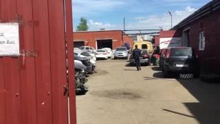видео Калькулятор КАСКО Ренессанс Страхование