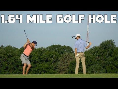playing-a-2,886-yard-golf-hole