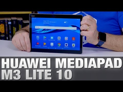 huawei-mediapad-m3-lite-10-:-test-et-concours