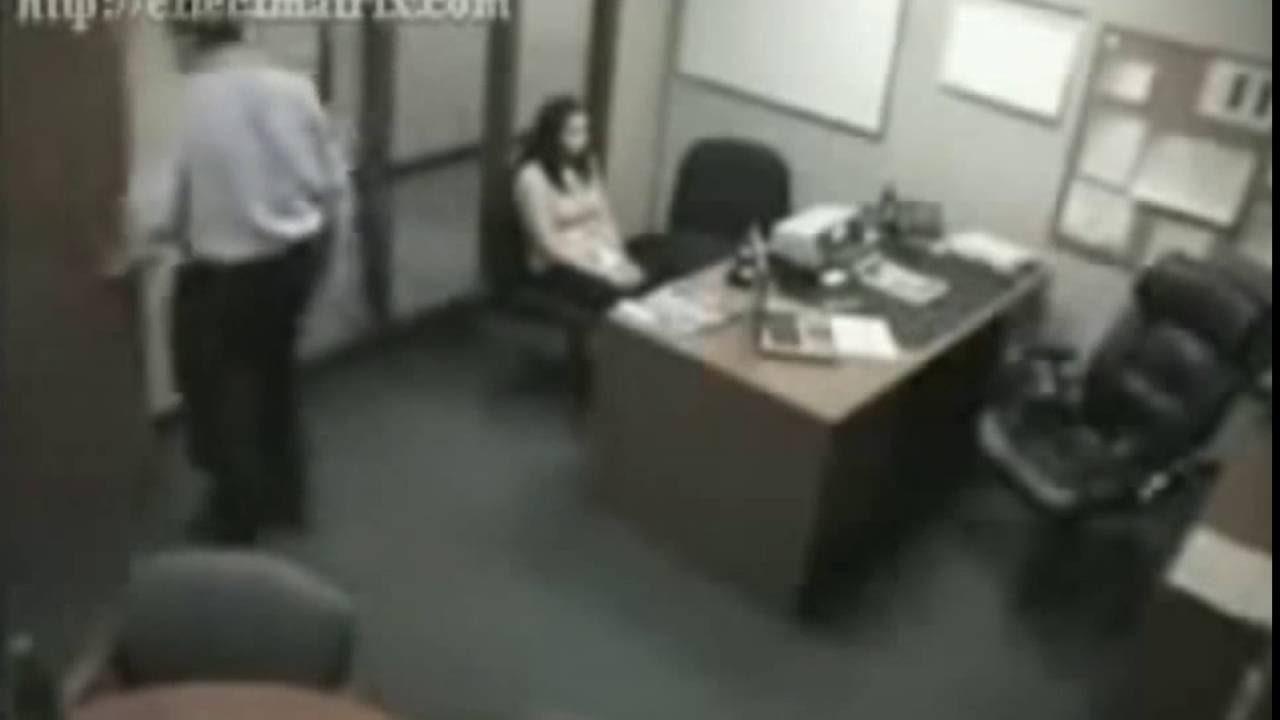 скрытый камера в офисе секс русских переводах